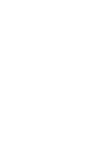 Urban Enclave Student Living